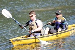 RiseConquer_Kayaking